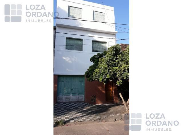 Casa - General Bustos