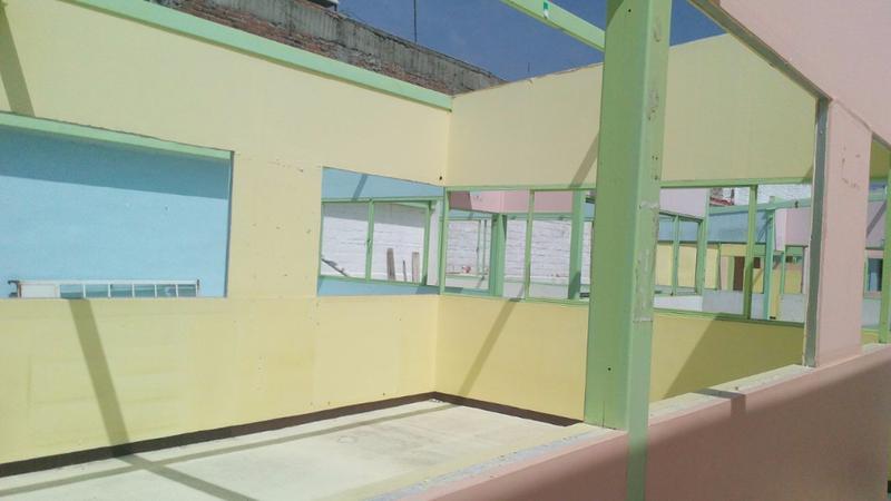 Foto Terreno en Renta en  Zona Centro,  Aguascalientes  M&C RENTA TERRENO COMERCIAL EN ZONA CENTRO EN AGUASCALIENTES