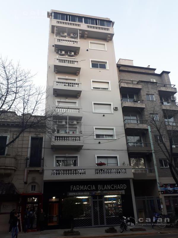 Foto Departamento en Alquiler en  Caballito ,  Capital Federal  Pedro Goyena 71, 2 C