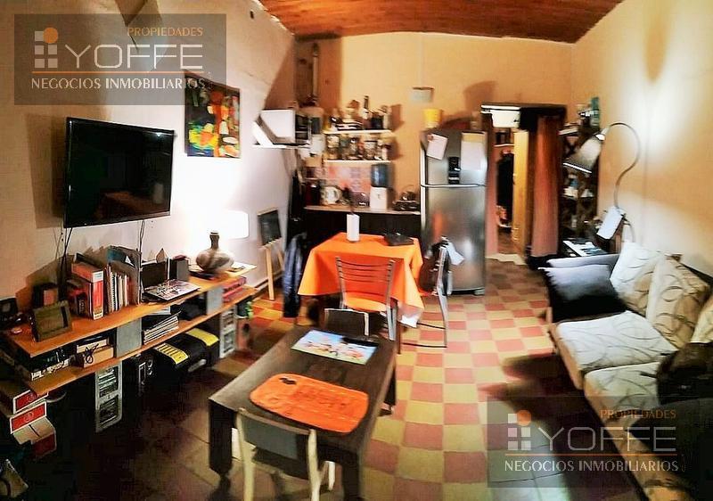 Foto Departamento en Alquiler en  Toay ,  La Pampa  Toay
