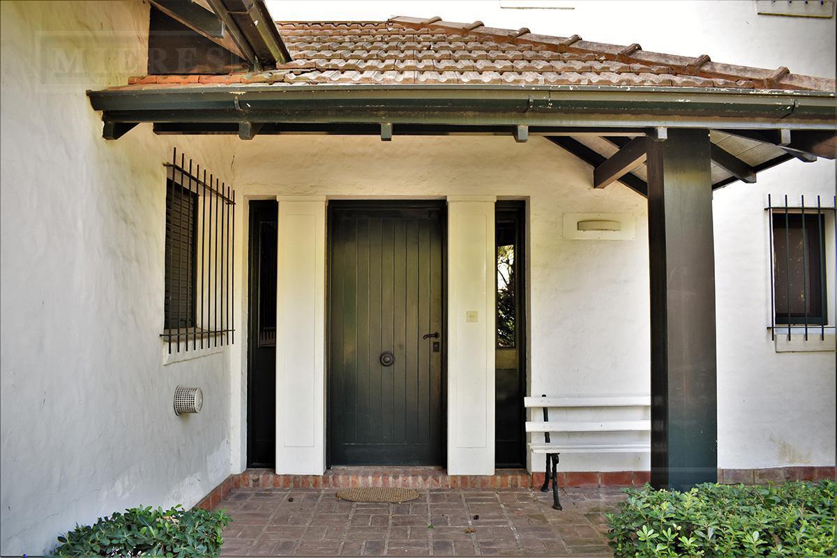 Casa de 360 mts. en Tortugas C.C