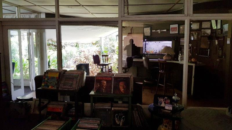 Foto Casa en Venta en  Anselmo Llorente,  Tibas  Casa comercial en venta en Tibás.