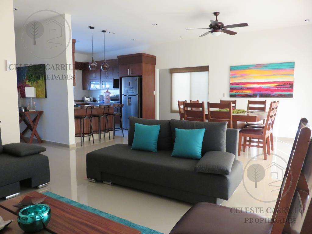 Foto Departamento en Venta | Alquiler en  Villa Urquiza ,  Capital Federal  bucarelli al 3400