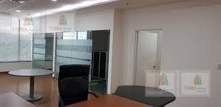 Foto Oficina en Renta en  Santa Ana ,  San José   Santa Ana en cercanía directa a Ruta 27 y al centro de Santa Ana y Lindora.