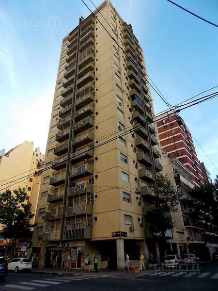 Foto Departamento en Alquiler |  en  Belgrano ,  Capital Federal  Juamento al 2800