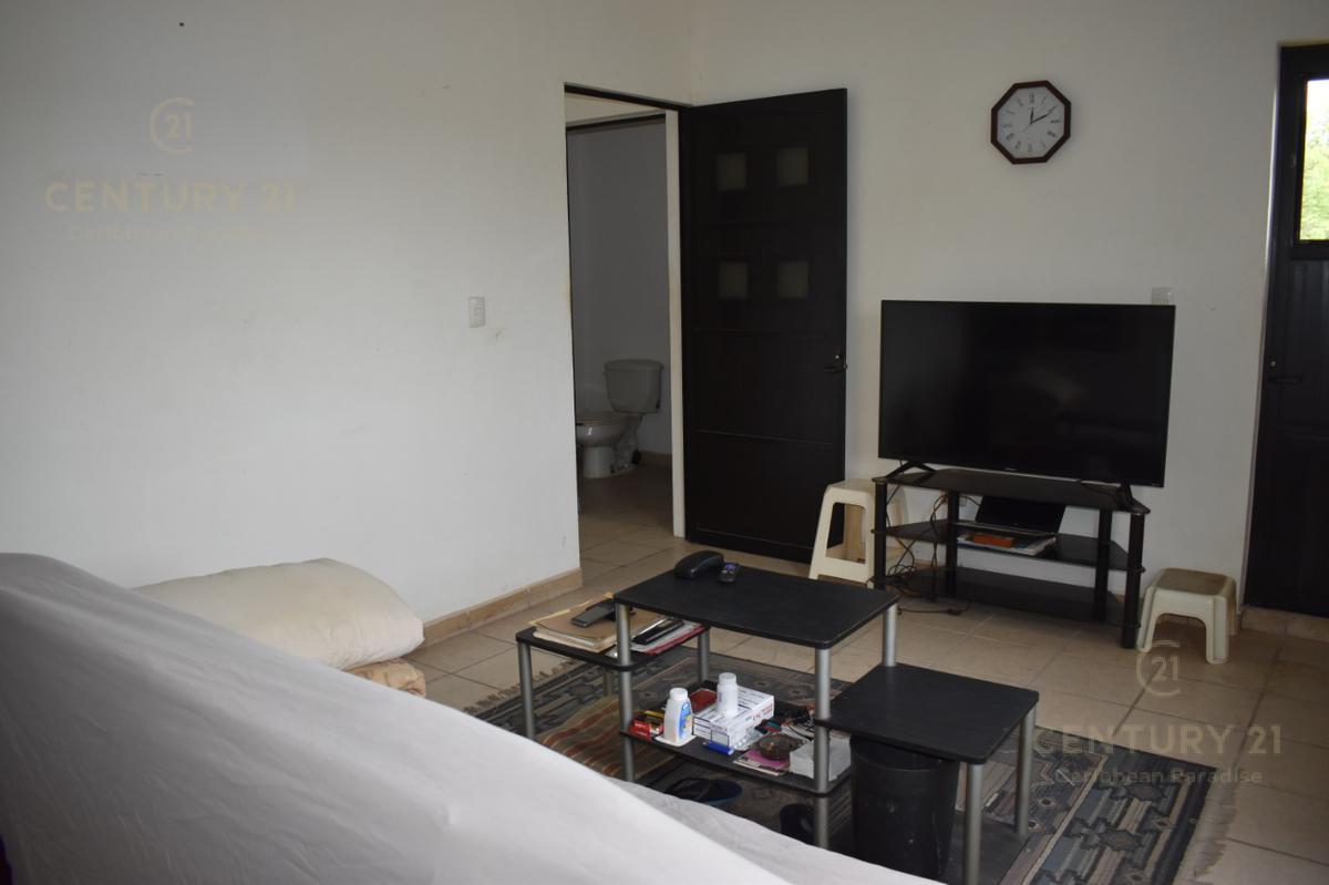 Benito Juárez House for Sale scene image 11
