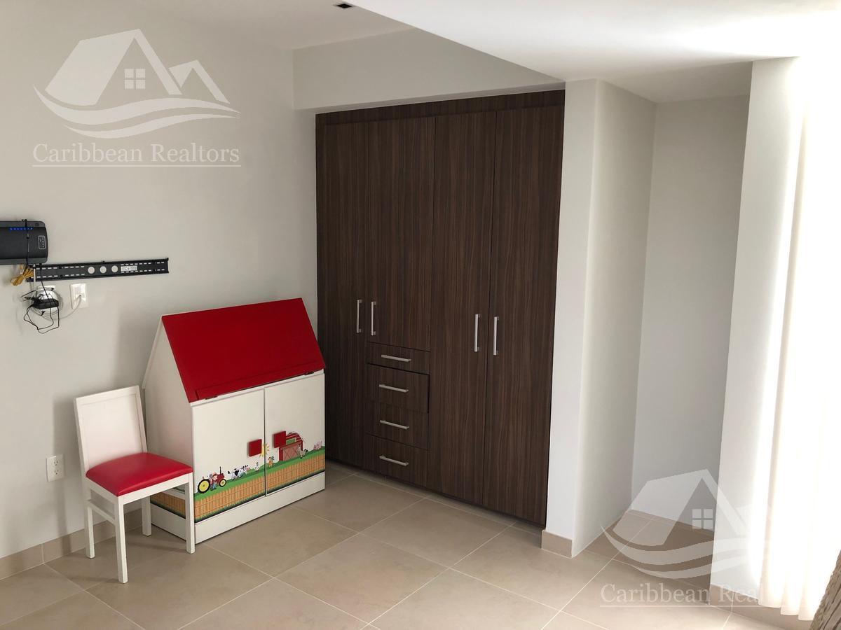 Foto Departamento en Renta | Venta en  Cancún Centro,  Cancún   Departamento en renta o venta en Cancún .