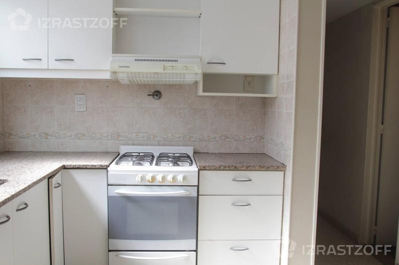 Departamento-Alquiler-Barrio Norte-COPERNICO 2300 e/GALILEO y GELLY Y OBES