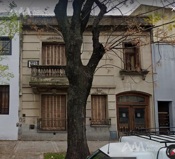 Foto Casa en Venta en  Villa Urquiza ,  Capital Federal  Mendoza al 4400,  Villa Urquiza