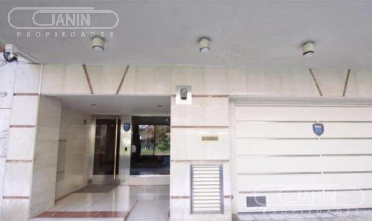 Foto Departamento en Venta en  Palermo Viejo,  Palermo  Charcas al 3300