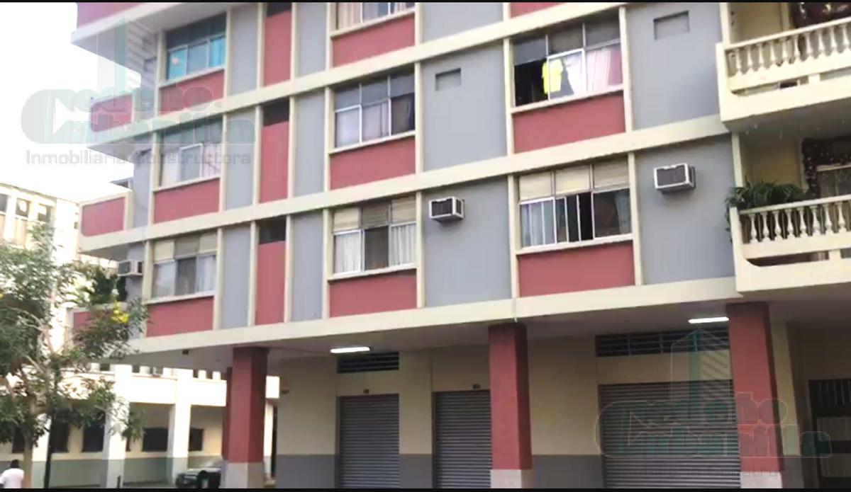 Foto Edificio Comercial en Venta en  Sur de Guayaquil,  Guayaquil    VENTA DE EDIFICIO AL SUR DE GUAYAQUIL
