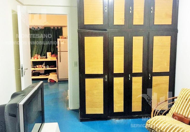 Foto Departamento en Venta en  Palermo ,  Capital Federal  Aráoz 2600