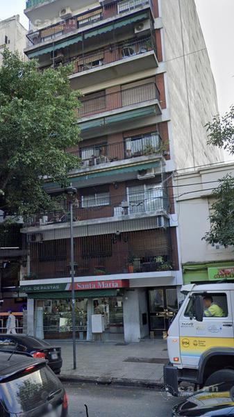 Foto Departamento en Venta en  P.Rivadavia,  Caballito  Av. Jose Maria Moreno al 300