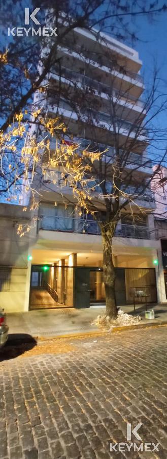 Foto Cochera en Alquiler en  La Plata ,  G.B.A. Zona Sur  COCHERA-9 entre 40 y 41