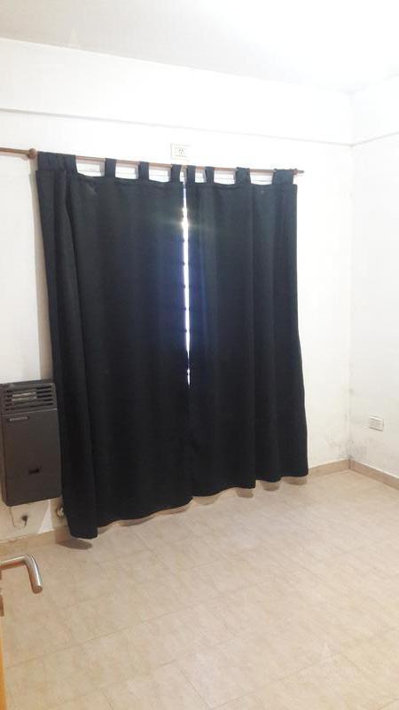 Foto Departamento en Alquiler en  Lomas de Zamora Este,  Lomas De Zamora  Virrey Cevallos 147 PB 2