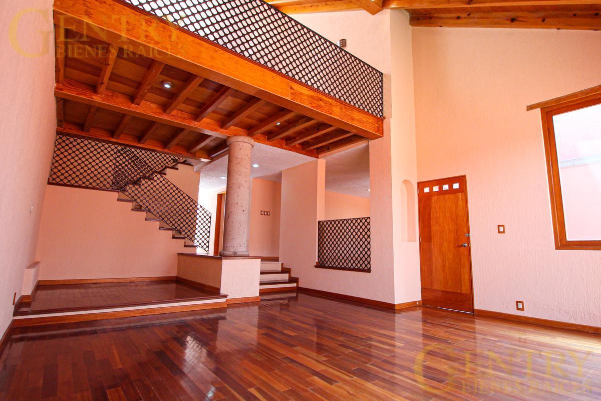 Foto Casa en Venta en  Jardines de Coyoacán,  Coyoacán  INCREIBLE CASA EN VENTA EN FRACCIONAMIENTO. JARDINES DE COYOACÁN