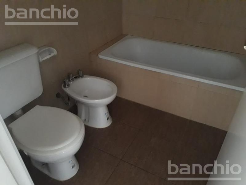 J. Manuel de Rosas 2100, Rosario, Santa Fe. Alquiler de Departamentos - Banchio Propiedades. Inmobiliaria en Rosario