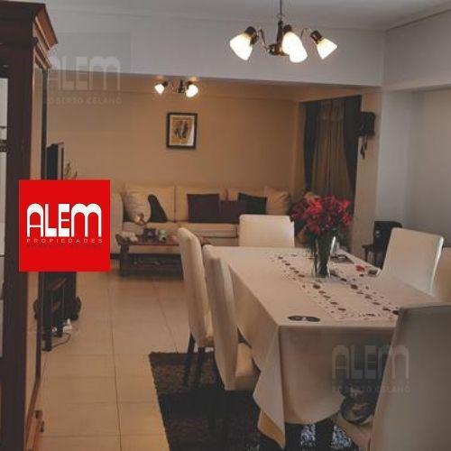 Foto Departamento en Alquiler en  Lomas de Zamora Oeste,  Lomas De Zamora  BOEDO al 440 2D