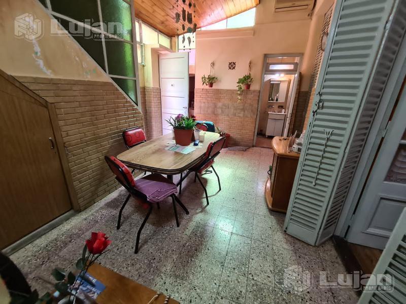 Foto PH en Venta en  Mataderos ,  Capital Federal  Araujo 1200
