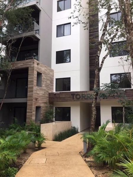 Solidaridad Apartment for Rent scene image 1
