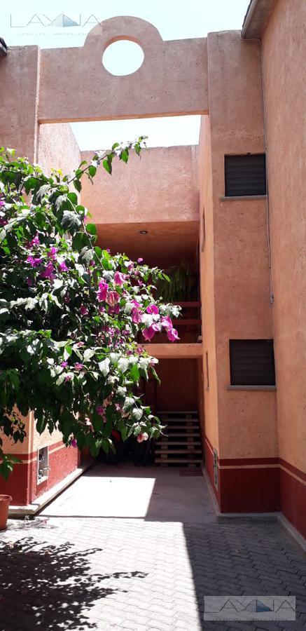 Foto Departamento en Venta en  Corregidora ,  Querétaro  Av. Del Gran Cue No. 18