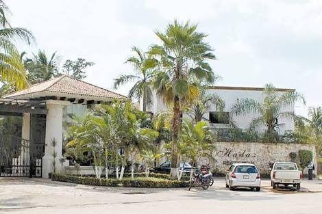 Foto Casa en Venta en  Anacleto Canabal,  Villahermosa  Casa  en Venta, Residencial Las Hadas, Villahermosa, Tabasco