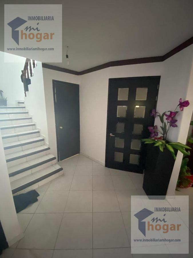 Foto Casa en Venta en  Guadalupe Etla ,  Oaxaca  SE VENDE CASA EN GUADALUPE ETLA