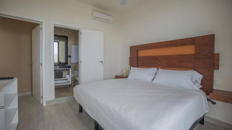Luis Donaldo Colosio Apartment for Sale scene image 7