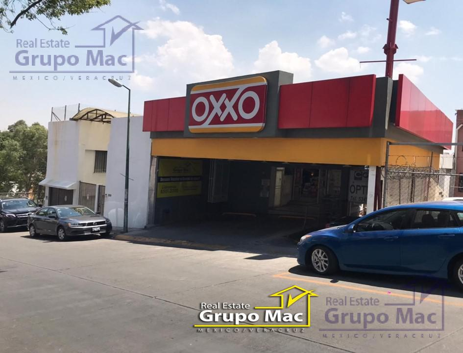 Foto Local en Renta en  Lomas Verdes,  Naucalpan de Juárez  Local en Renta en Paseo de España Lomas Verdes 3era Secc.