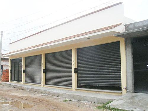 Foto Local en Venta en  Adolfo Lopez Mateos,  Tequisquiapan  Locales en venta, excelentes acabados