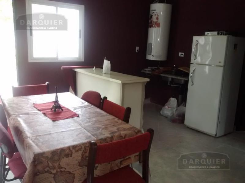 Foto Casa en Venta en  Burzaco,  Almirante Brown  JAPON 2252