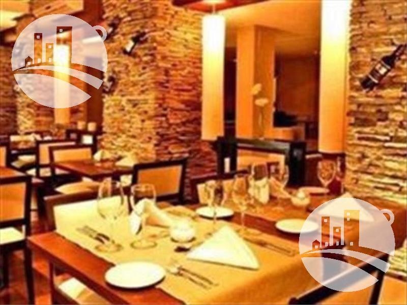 Foto Hotel en Venta en  San Carlos De Bariloche,  Bariloche  CONFIDENCIAL