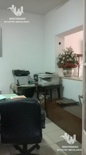 Foto Oficina en Venta en  Centro ,  Capital Federal  Lavalle al 900