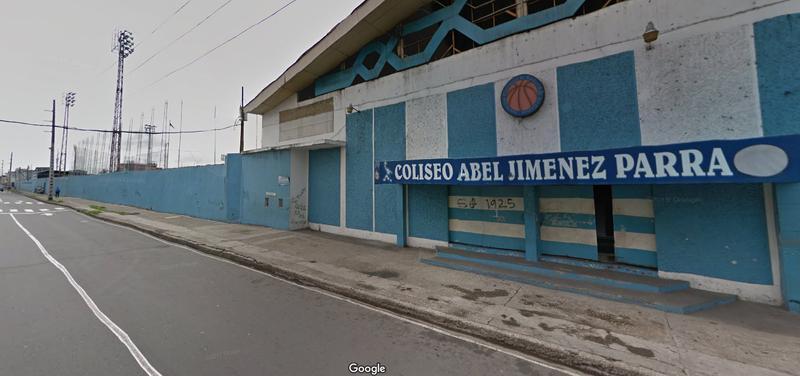 Foto Edificio Comercial en Venta en  Sur de Guayaquil,  Guayaquil  VENTA DE EDIFICIO COMERCIAL ESQUINERO