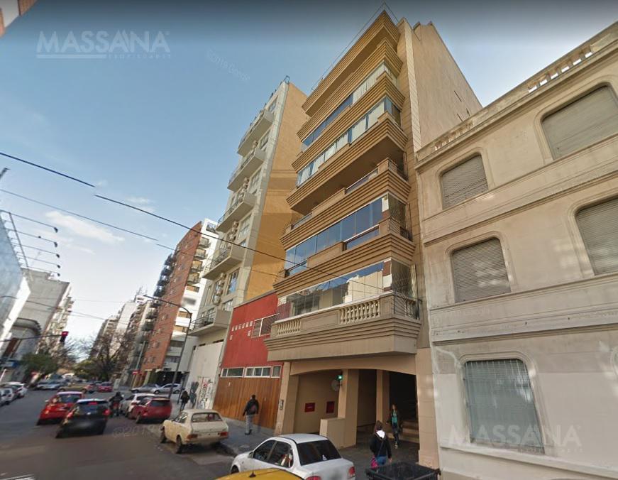 Foto Departamento en Venta en  Belgrano ,  Capital Federal  Av. Olazábal al 2900
