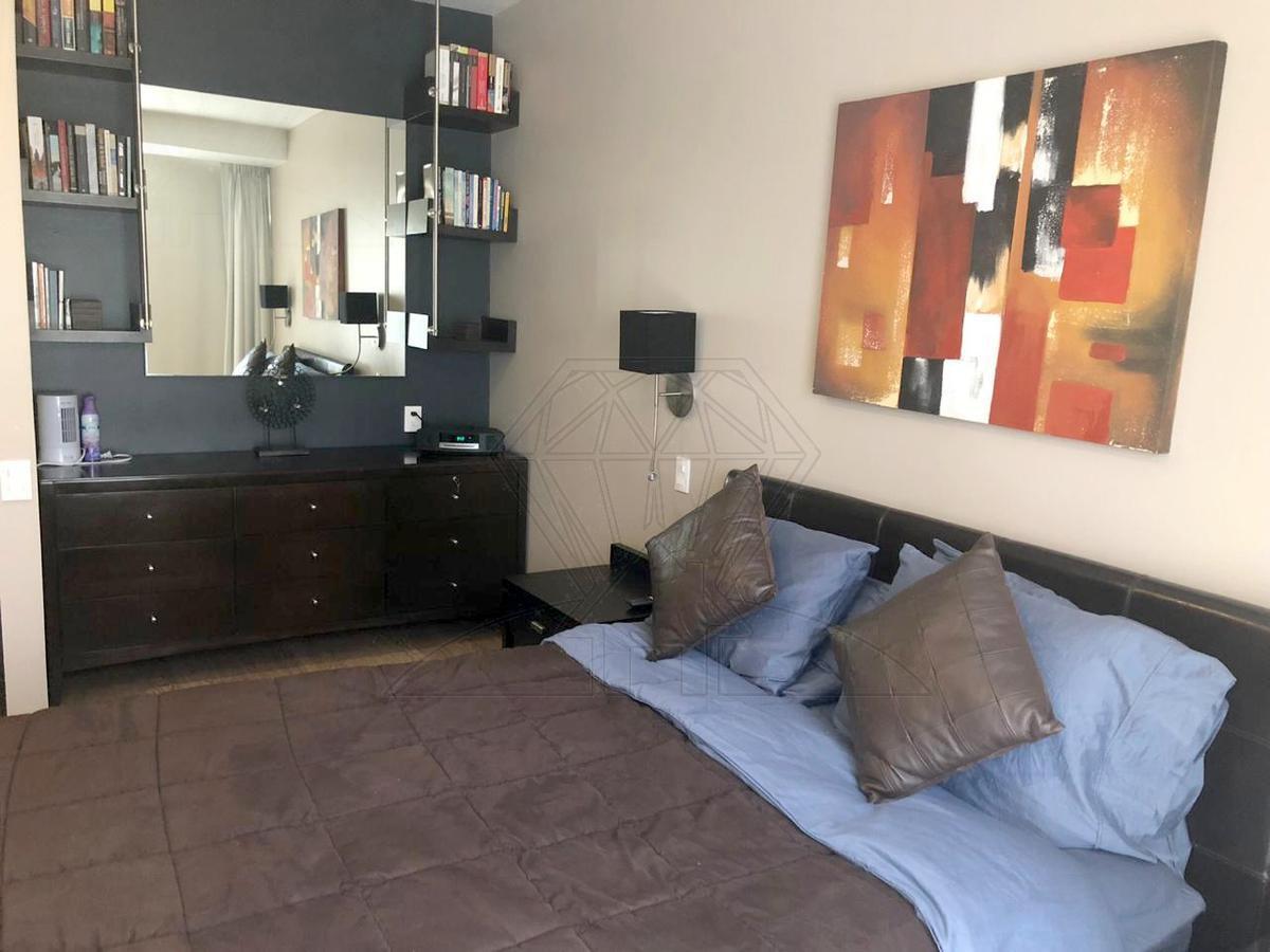 Foto Departamento en Renta en  Interlomas,  Huixquilucan  Interlomas, Residencial Alterna, departamento en renta  AMUEBLADO y EQUIPADO (VW)