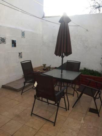 Foto PH en Venta en  Lomas de Zamora Oeste,  Lomas De Zamora  PEREYRA LUCENA, J. 830