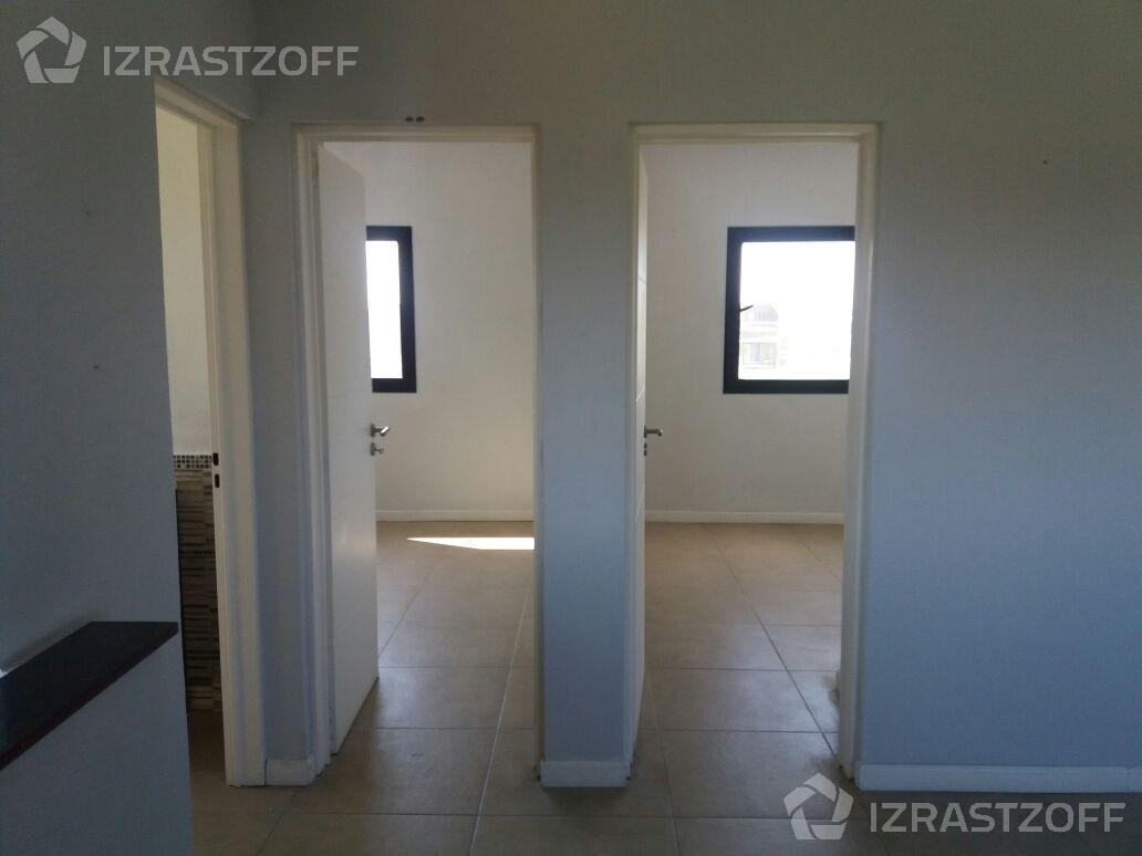 Casa-Alquiler-San Francisco-Alquiler casa al lago -4 dormitorios