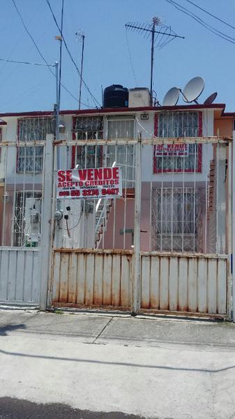 Foto Departamento en Venta en  Cuautitlán Izcalli ,  Edo. de México  RANCHO SAN ANTONIO  CUAUTITLAN IZCALLI  ESTADO DE MEXICO  DEPARTAMENTO RESIDENCIAL EN VENTA.