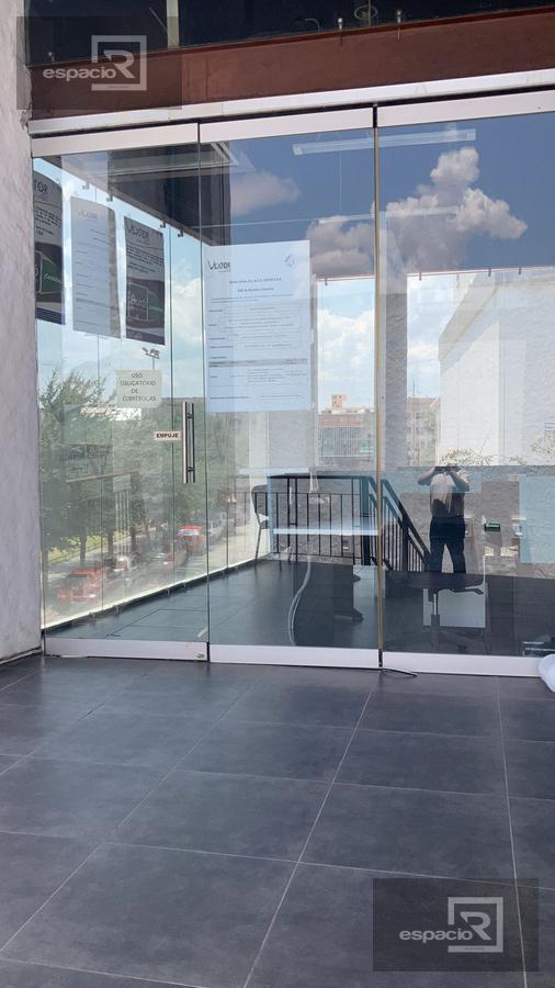Foto Oficina en Renta en  Zona Centro,  Chihuahua  OFICINA EN RENTA EN ZONA CENTRO