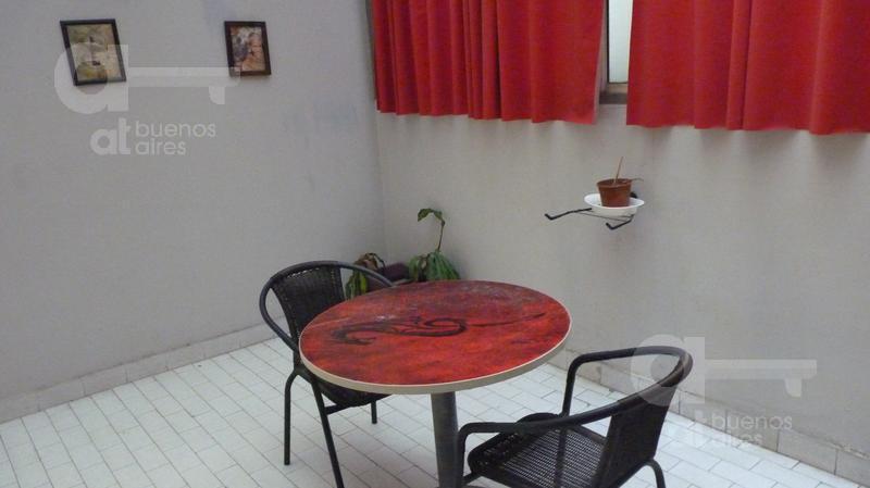 Foto Departamento en Alquiler temporario en  San Telmo ,  Capital Federal  Carlos Calvo al 200
