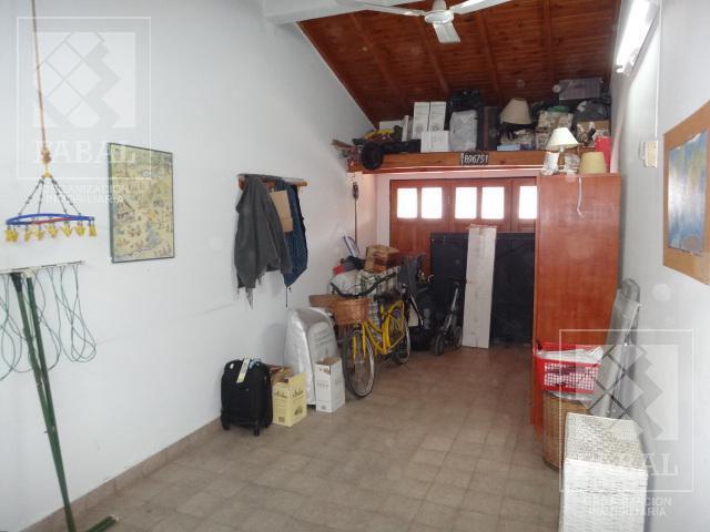 Foto Casa en Venta en  Alta Barda,  Capital  Las Glicinas 224