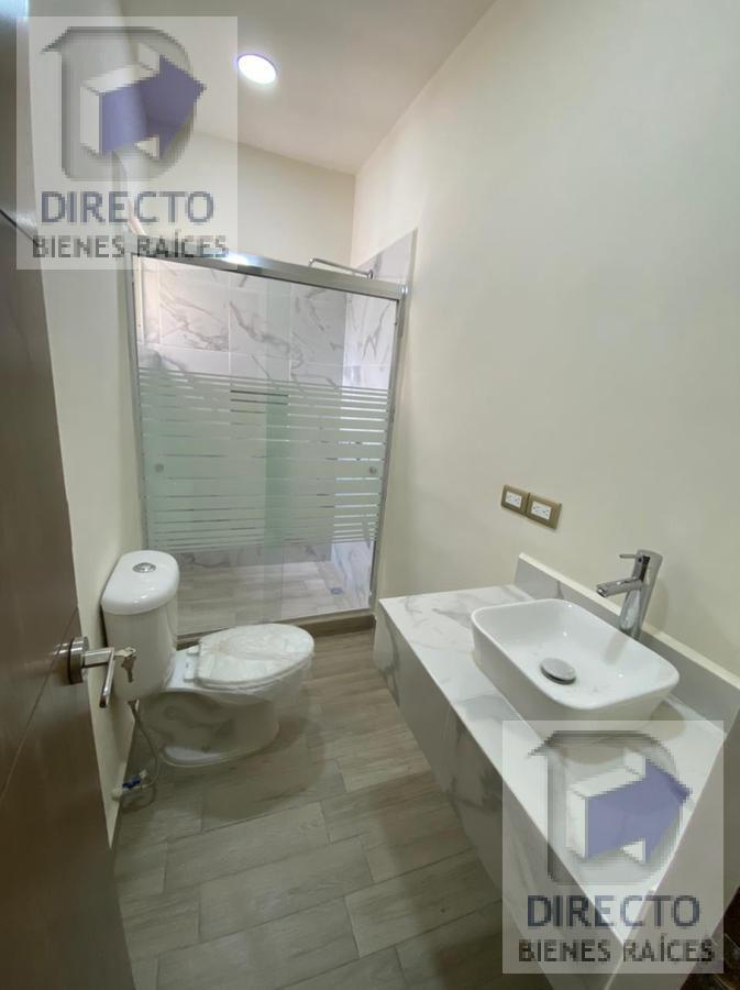 Foto Casa en Venta en  Monterrey ,  Nuevo León  Privada Aurora