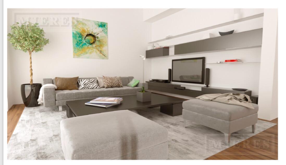 Casa en venta Haras Santa Maria Barrio Molino Sur