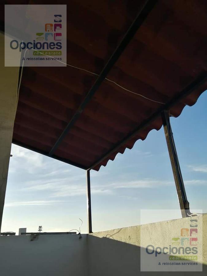 Foto Departamento en Renta en  Salamanca ,  Guanajuato  Arboledas, Vizcaino