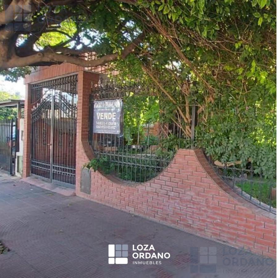 Foto Casa en Venta en  Los Naranjos,  Cordoba Capital  PEDRO GOYENA 1594
