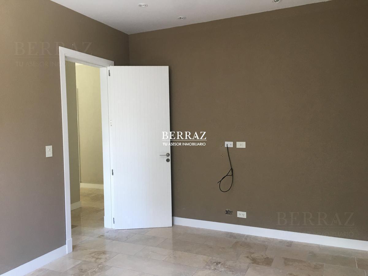 Property Slider
