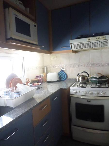 Foto PH en Venta en  Lomas De Zamora,  Lomas De Zamora  Posadas al 400 - APTA CRÉDITO !!