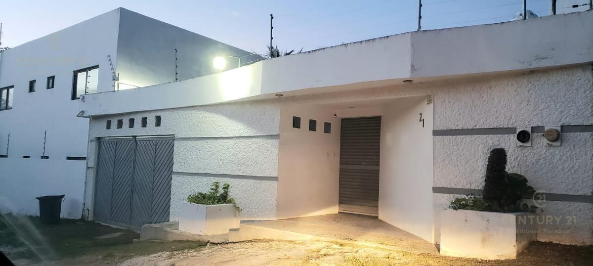 Solidaridad House for Rent scene image 9