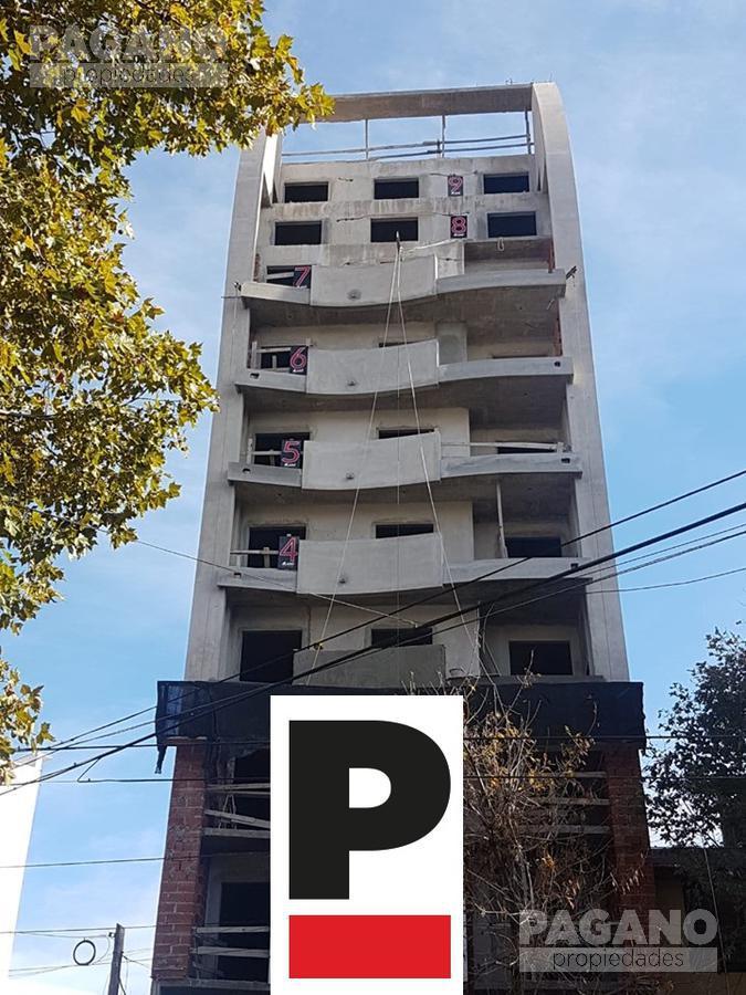 Foto Departamento en Venta en  La Plata,  La Plata  42 e/ 9 y 10